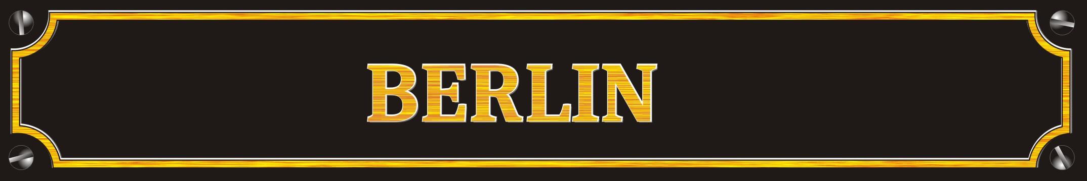 Oldtimerverleih Berlin
