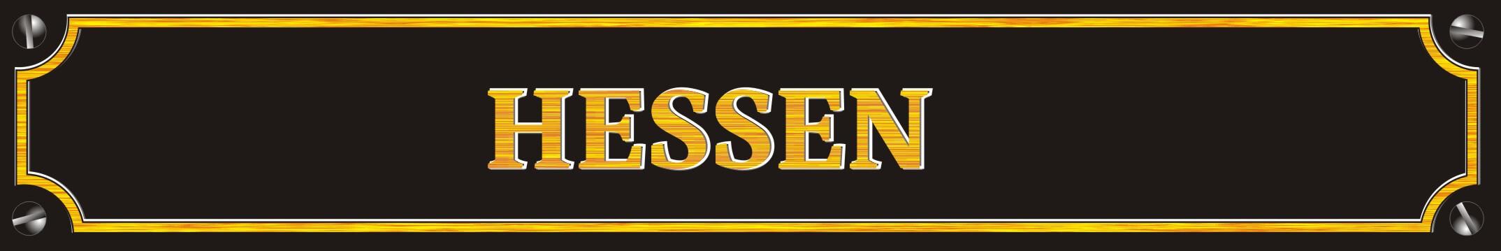 Hessen Oldtimer mieten