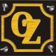 Oldtimerzentrale Logo