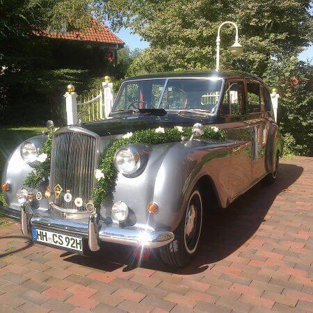 bentley-oldtimer-hochzeitsauto