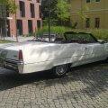 cadillac-oldtimer-hochzeitsauto