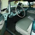 Oldsmobile Holiday Super 88